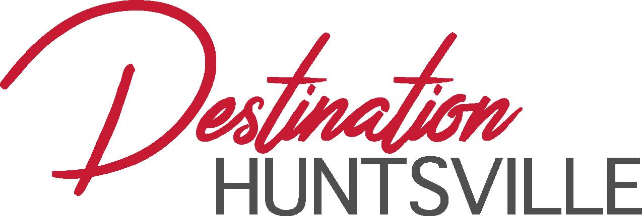Destination Huntsville