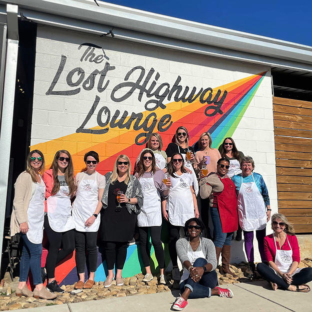 Destination Huntsville - Curated Experiences7